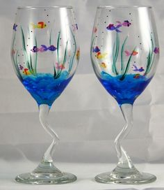 i dont drink wine... but i want these
