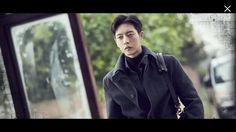 Park hae jin ❤❤ man to man drama