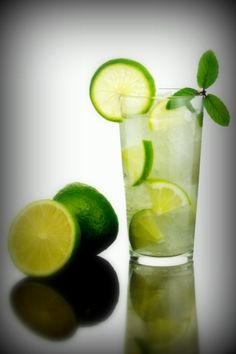 Capirinha    2 tsp granulated sugar  8 lime wedges  2 1/2 oz Sagatiba Pura    Muddle the sugar into the lime wedges in an old-fashioned glass. Fill the glass with ice cubes. Pour the cachaca into the glass. Stir well.