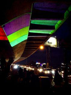 pasupati1 Stair Lighting, Opera House, Fair Grounds, Stairs, Building, Fun, Travel, Stairway, Viajes