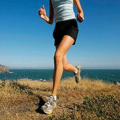 Runners Guide For The Perfect Body