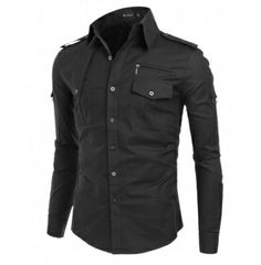 mens style mens fashion mens clothing  mens shirt mens long sleeve
