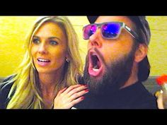 COME TO DISNEYLAND WITH THE SHAYTARDS! - YouTube