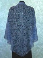 fp_peacock_feathers_shawl
