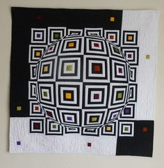 texas teardrop quilt - Google Search