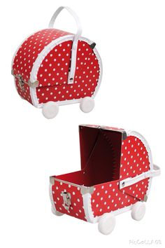 sitzsack f r kinder auto n hen h keln basteln pinterest sitzsack f r kinder kinder. Black Bedroom Furniture Sets. Home Design Ideas
