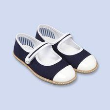 La Collection 'Child Collection' - Children's Shoes - Jacadi Paris