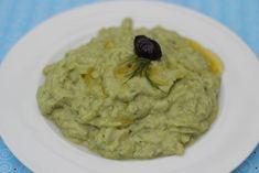 Vegan Vegetarian, Vegetarian Recipes, Guacamole, Dips, Salads, Mexican, Ethnic Recipes, Dressing, Food