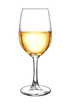 13 Best Wine, Beer and Cocktail Emojis images in 2015 | App