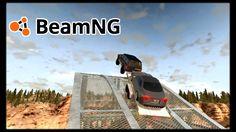 Extreme crashtest compilation | BeamNG.Drive #3