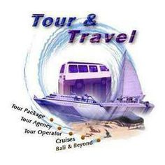 Indian Tour and Travel Consultancy is one of the best Holiday and Honeymoon Consultancy in Delhi, India. Here we provide complete Holiday and Honeymoon Packages to People with various Hotels and other Facilities. Indian tour and travel consultancy is B2B Travel Company, Having Network across India & Worldwide. For more info please visit here- http://indiantourandtravelconsultancy.com/about.html