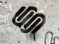 Graffiti Stencil Effect in Pixelmator
