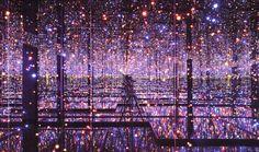 photo Yayoi-Kasuma-Infinity-Mirror-Room-Image-3_zpsb60a473b.jpg