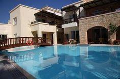 Grand Leoniki Residence By Diamond Resorts