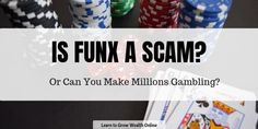 We Help You Create A Brilliant Online Business! Way To Make Money, Make Money Online, Play Roulette, Train Platform, Off Game, Make Millions, Online Reviews, Scratch Off, Does It Work