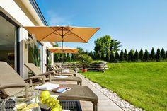 Hotel in Wals bei Salzburg Salzburg, Patio, Outdoor Decor, Home Decor, Environment, Vacation, Lawn And Garden, Decoration Home, Room Decor