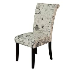 Monsoon Pacific Voyage Upholstered Dining Chairs, Black, Set of 2 Monsoon Pacific http://www.amazon.com/dp/B008MURZEO/ref=cm_sw_r_pi_dp_vv6jub0E7T7D8