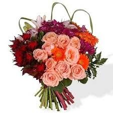 Many flowers are used for the cure of different diseases by making medicines.