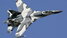 Kerry B. Collison Asia News: Why is the Indonesia-Russia Fighter Jet Deal Still...