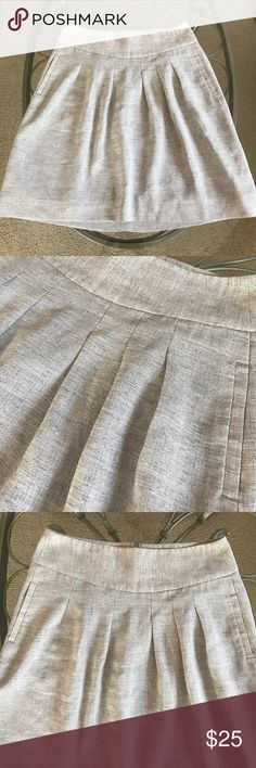 The Limited Skirt used once - great condition - open to offers The Limited Skirts