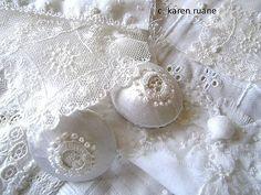 Karen Ruane