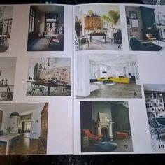 #interior's  #design  #styling #moodboard TudorStyle