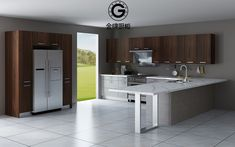 GoldenHome cabinetry is leading kitchen cabinet manufacturers, GoldenHome offering the high quality high gloss cabinets products, European style cabinets products and rta frameless cabinet products. Kitchen Flooring, Kitchen Countertops, Kitchen Cabinets, Cupboards, Ready To Assemble Cabinets, Kitchen Utensils Store, Kitchen Cabinet Manufacturers, Soapstone Kitchen, Walnut Cabinets