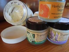 Giveaway for the week of March 31 - April 7, 2014: Face Cream and Salve due from Missouri Herbs! Winner gets to choose their preferred varieties of each. http://www.herbalrootszine.com/archive/2014/03/monday-giveaway-missouri-herbs/ #herbalrootszine #missouriherbs #giveawaymonday