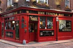 Ireland Pub Tour- going in October - can't wait!