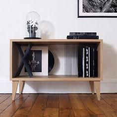 908_letsdance-elsa-rande-etagere-console-rangement-mobilier-chene-scoubidous-03.jpg