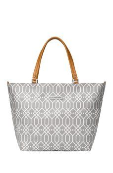 22371c0e2d80 12 Best White Diaper Bags images | Designer diaper bags, Diaper bags ...
