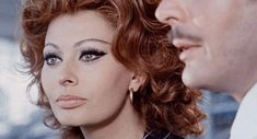 Auguri Sophia Loren: 13 consigli di stile e di vita ispirati alla diva di sempre -cosmopolitan.it