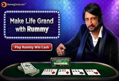 Rs.2000 bonus just for you.Win Real-time cash. Play Rummy Now Solid Black Wallpaper, Good Books, Books To Read, Black Iphone 7, Government Of Pakistan, History Of India, Cash Prize, Political Party, Founding Fathers