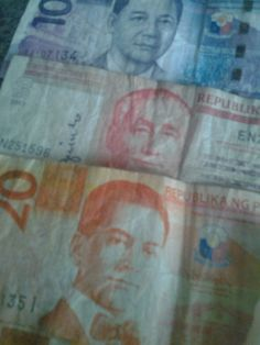 Philipinas My Pocket, Cebu, Paper Shopping Bag, Philippines, Projects To Try, Money, Weights, Silver, Cebu City
