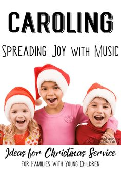 Christmas gift ideas for friends kids songs