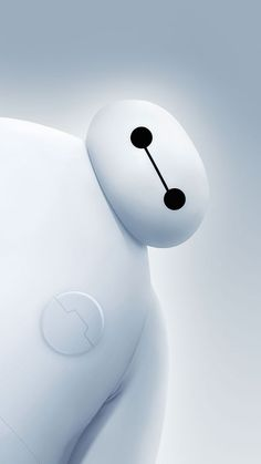 Disney Movie Big Hero 6 (2014) Desktop & iPhone Wallpapers HD