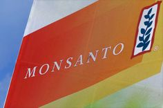 6 ways this Ivy League university is acting like a PR firm for junk food GMOs and pesticides