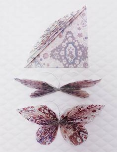 DIY-butterflies-2