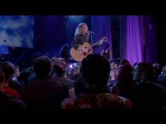 ▶ Tim Minchin - So Long (Californication Season 6 Episode 12 Live Acoustic) - YouTube