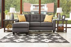 Gray Sectional Couch With Chaise.Grey Sectional With Chaise Costco Grey Sectional Ideas . Home and Family Sectional Ottoman, Grey Sectional, Sleeper Sectional, Gray Sofa, Couches, Sectional Furniture, Couch With Chaise, Chaise Sofa, Online Shopping
