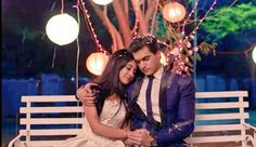 YRKKH: Kartik enter Singhania house like thief robbing away Naira Perfect Couple, Beautiful Couple, Bollywood Celebrities, Bollywood Actress, Kartik And Naira, Kaira Yrkkh, Cutest Couple Ever, Tv Couples, Sweet Couples