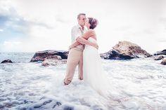 10 Gründe für Destination Weddings - Heiraten im Ausland