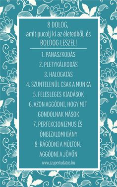 Szupertudatos Önfejlesztés, Pozitív gondolatok, Siker, Motiváció, Boldogság, Szeretet,Idézetek Staying Positive, Positive Vibes, Left Brain Right Brain, Gentleman Rules, Forever Living Products, Sport Motivation, Life Skills, Better Life, Happy Life