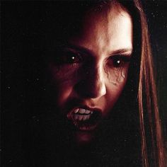 Vampire make up | Goth & Vampire | Pinterest | Dark gothic, Men ...