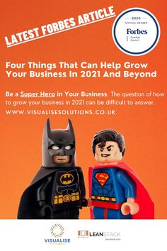 """Growing your business in 2021 is tough How are you approaching this? There are lots of different challenges to think about. In my latest article in Forbes, I discuss""""Four Things That Can Help Grow Your Business In 2021 And Beyond"""" #entrepreneurs #startup #smallbusiness Own Business Ideas, Growing Your Business, Marketing Program, Online Marketing, Best Entrepreneurs, Online Entrepreneur, Work From Home Jobs, Design Thinking, Problem Solving"""