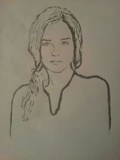 Zoey Deutch :)