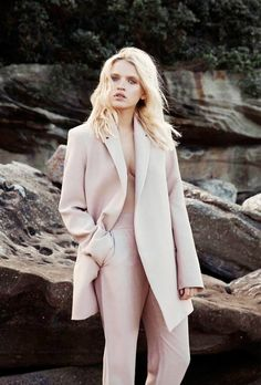 150 Fashion Images We're Obsessed With