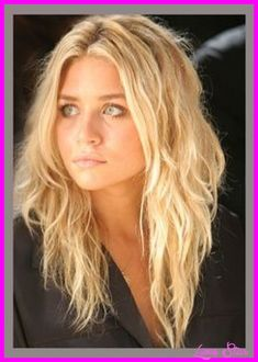 68 Best Middle Part Hairstyles Images Hairstyle Ideas Maquillaje