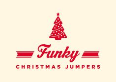 "Funky Xmas & Funk Gumbo Radio Annual  Celebration - FUNK GUMBO RADIO celebrates the holiday season with by playing Christmas songs 24/7. Hear great funk/rock Christmas jams from Jimi Hendrix, Bootsy Collins, Prince, En Vogue, Fishbone, Bloc Party, Corey Glover, CeeLo Green, Irene Merring, Heavy Mojo, Bootsy Collins, Little Jackie, Albert King, and many others. Hear FUNK GUMBO RADIO: www.live365.com/stations/sirhobson and ""Like"" us at: https://www.facebook.com/FUNKGUMBORADIO"