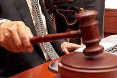 Loida TV : MP obtiene 20 años de prisión contra hombre por ab...